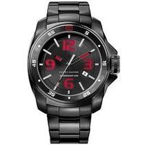 Relógio Tommy Hilfiger 1790770 Novo / Pronta-entrega