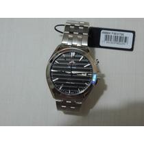 Relógio Orient Automático 469ss041 Masculino Luxuoso Belo