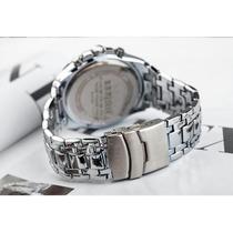 Bonitos-simples-pulseira Ajustável- Muito Barato- Relógio