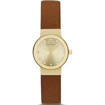 Relógio Skagen Ladies Skw2175