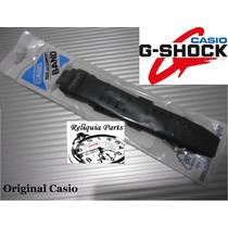 Pulseira Casio G-shock Gravity Master Ga-1000 Original