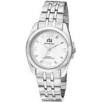 Relógio Feminino Ana Hickmann Nº Romano - 43