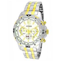 Relógio Citizen Masculino Tz30839b