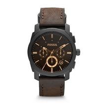 Relógio Masculino Fossil Fs4656