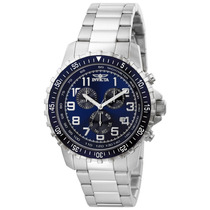 Relógio Invicta Collection Masculino - Mod 6621