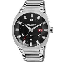 Relógio Technos Skymaster 2315abe/1p Oferta Garantia Nf