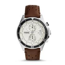 Relógio Masculino Fossil - Ch2943