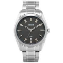 Relógio Masculino Orient Mbss1213 - Classe A - Veja O Vídeo