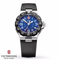 Relógio Vicorinox Summit Xlt 241410