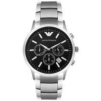 Relógio Emporio Armani Ar2434 Ar 2434 - 12 X Sem Juros
