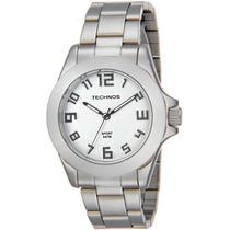 Relógio Masculino Technos Classic 2035vy/1k - Classe A