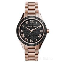 Relógio Michael Kors - Mk3320 ( Lindissimo / Lancamento )