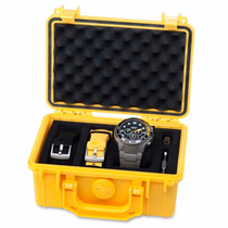 Relógio Orient Seatech Mergulho 500m Titanium Mbttc014