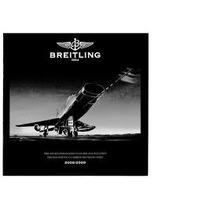 Breitling For Bentley Catalogo