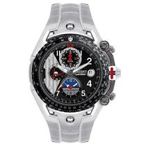 Relógio Orient Fly Tech Mbttc 001 Loja Oficial
