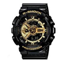 Relogio Estilo Casio G-shock Ga-110gb