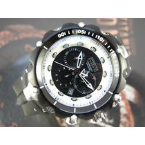 I N V I C T A Relógio Invicta Venom Reserve 11708 Crono