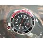 B U L O V A Relógio Bulova Precisionist Catamount 98b166