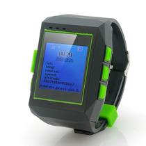 Relógio,rastreador, Celular, Gps Monitoramento Em Tempo Real