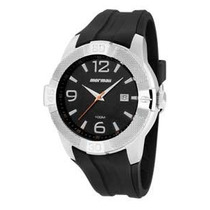 Relógio Mormaii Mo2315ah/8p Lançamento