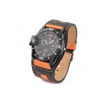 Relógio Super Speed V6 Masculino