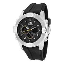 Relógio Mormaii Moqg158aa/8p Nautique Loja Oficial
