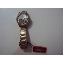 Relógio Condor New 30m Feminino