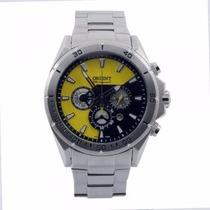 Relógio. Orient Garantia 1 Ano E Nf Promoção