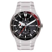 Relógio Orient Mbssm027 Loja Oficial