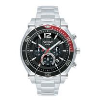 Relógio Orient Mbssc049 Loja Oficial