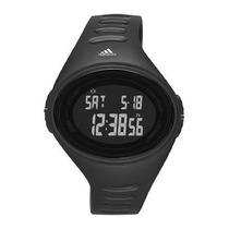 Relógio Adidas Digital Adizero Adp6106 Unissex