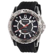 Relógio Bulova Precisionist - 96b155