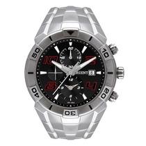 Relógio OrientMbssc058 Loja Oficial