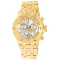Relógio Invicta 14471 Reserve Subaqua Original, Com Garantia