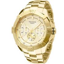 Relógio Technos Legacy Js20ah/4x Loja Oficial