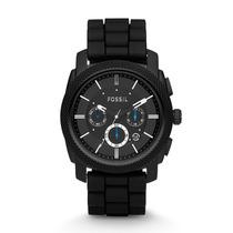 Relógio Fossil Fs4487 - Muito Lindo!