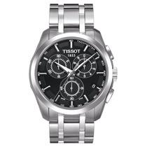 Relógio Tissot T-sport Couturier T035.617.16.051.00 Prc Prs