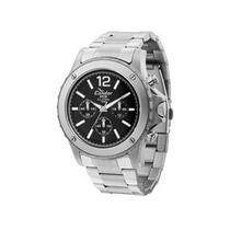 Relógio Condor Ky20563/81p Analógico Esportivo Casual