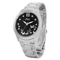 Relógio Condor New Kx25765/p Analógico Casual Fashion