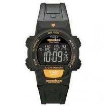 Relógio Timex Ironman Ti5k173m - F R E T E . G R Á T I S