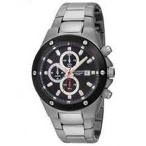 Relógio Technos Masculino - Cronógrafo - Os10de/1p