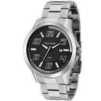 Relógio Technos Performance 2115kne/1p - Garantia E Nf