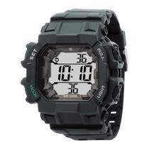Relógio Masculino Digital Xgames Xgppd074 Garantia Orient