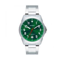 Relógio Orient Sport Mbss1154 - Imperdível - Garantia E Nf