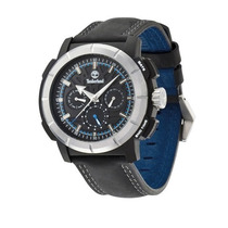 Relógio Timberland Tbl13325jpbs02a