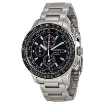 Relógio Seiko Prospex Solar Sport Ssc009 Cronografo Original