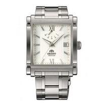 Relógio Orient Aut. Ffdah003wo - Classic - Garantia E Nf
