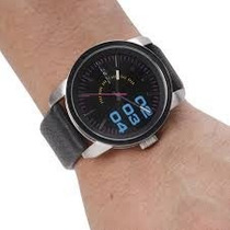 Relógio Dle-sel Dz1514 100% Original,legitimo,sem Caixa