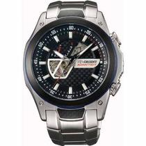 Relógio Orient Speed Tech Automático Da05001b