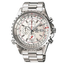Relógio Casio Edifice Ef-527d-7av